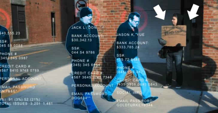 Evil-twin-wifi-hacking