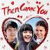 Then Came You - BluRay