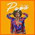 Audio | Gigy Money - Papa | Download Fast