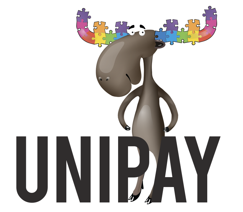UniPay Payment Gateway: UniPay Umoose is our brand mascot for payments