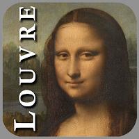 من اشهر اللوحات المتواجدة في المتحف اللوفر