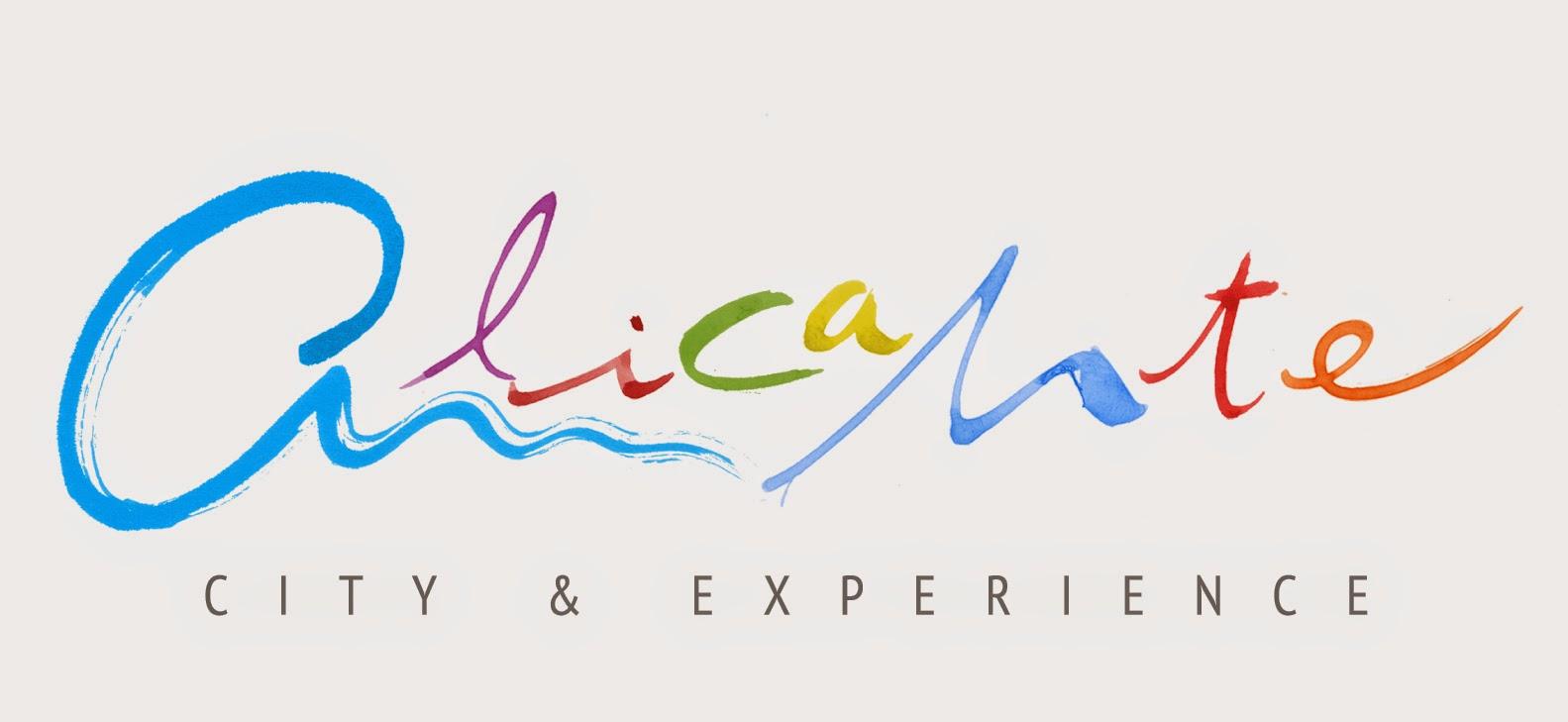Descubre Alicante