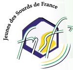FNSF Jeunes Sourds de France