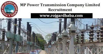 mpptcl-madhya-pradesh-power-transmission-company-limited-jobs