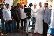 Naveen Chandra New Movie Launch-thumbnail-13