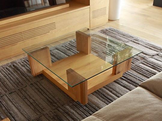 дневник дизайнера диваны и столики из массива дерева для гостиной