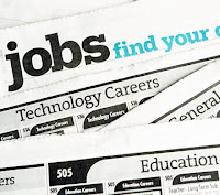 online jobs for beginners