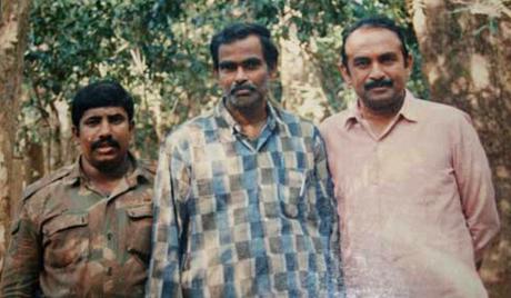 Most Dangerous Caste In Tamilnadu