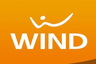 WindTre, varata la squadra del CEO Ibarra