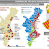 Emisiones de TV3 en la Comunitat Valenciana