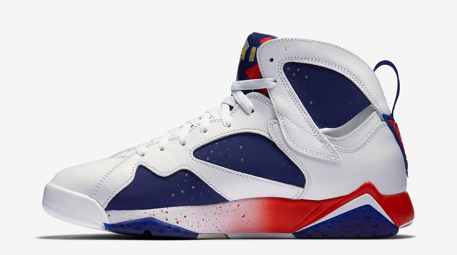 8bda86ae2a48bb ajordanxi Your  1 Source For Sneaker Release Dates  Air Jordan 7 ...