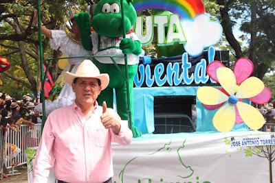 Raul Rivera Cortes