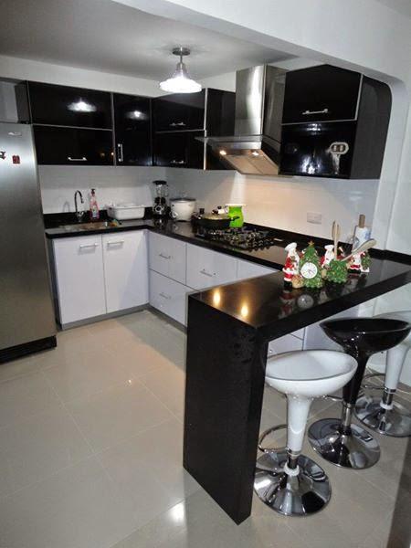 Cocinas Integrales En Pereira Para Inspirar Tu Coraz 211 N