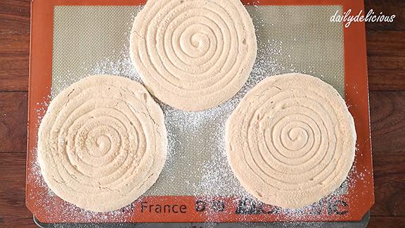 Cake Decorating Nozzle Set India