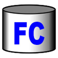 Download FastCopy Copy and transfer files