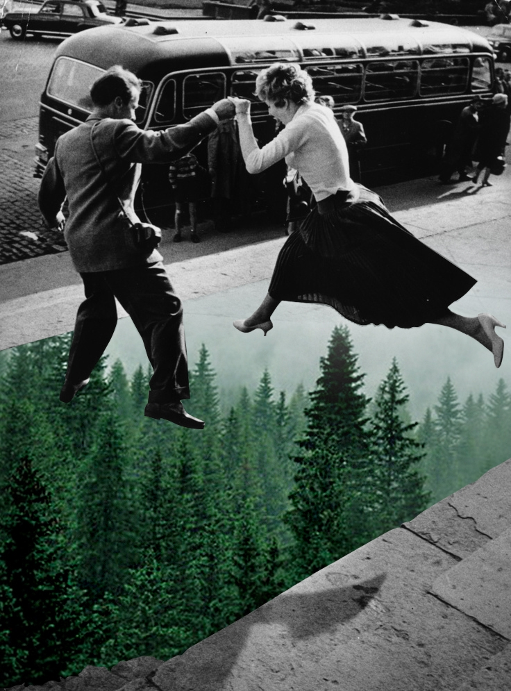 08-Help-Merve-Özaslan-Natural-Act-Photographic-Collage-Humans-with-Nature-www-designstack-co