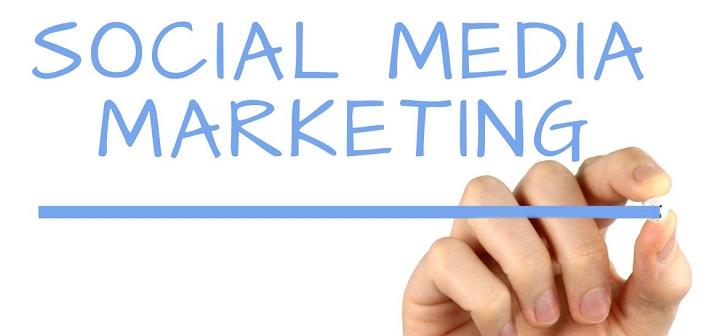 a-pequena-empresa-e-as-redes-sociais-3