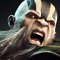 Game Dawn of Titans Sudah Dapat di Unduh di Google Play