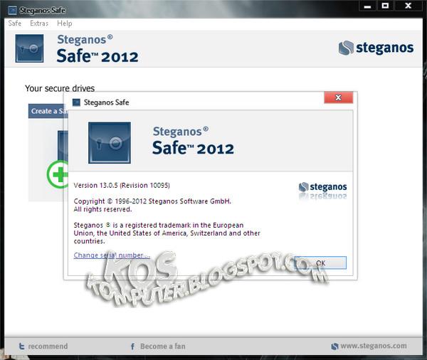 Blog Archives - safepoks
