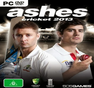 Ashes Cricket 2013-RELOADED | Mega Putlocker Bayfiles UL RS TB