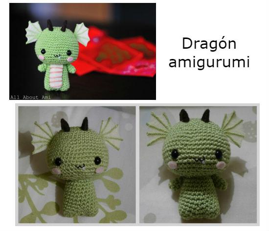 dragon-amigurumi