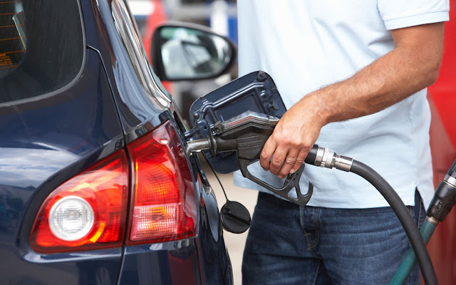 6 Ways to Make Your Vehicle More Fuel-Efficient