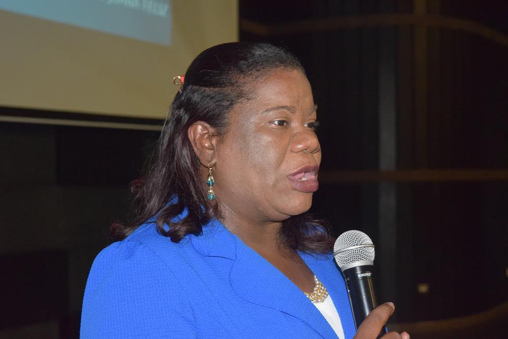 ¿Qué es el PKN enfermedad que un porcentaje de los que viven en Cabral es portador?