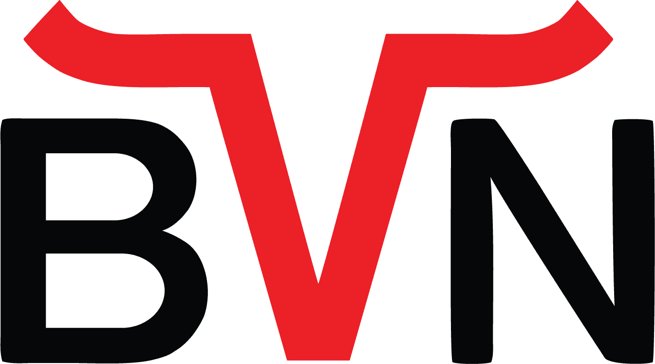 Enregistrement en ligne de BVN au Nigeria