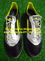 http://kasutbolacun.blogspot.my/2018/04/adidas-f50-adizero-micoach-1-fg_10.html
