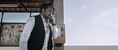 Emre Altuğ - Durak (2017)