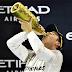 Rosberg é campeão mundial na F-1 pela 1ª vez após conquistar 2º lugar
