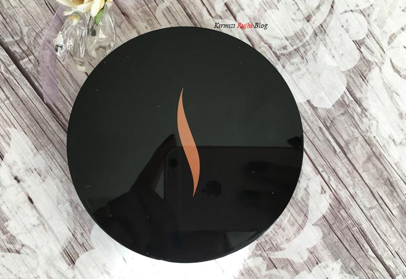 Sephora Sun Disk Bronzer
