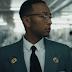 "John Legend libera clipe de ""Penthouse Floor"" com Chance the Rapper"