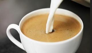 milk-tea,www.healthnote25.com