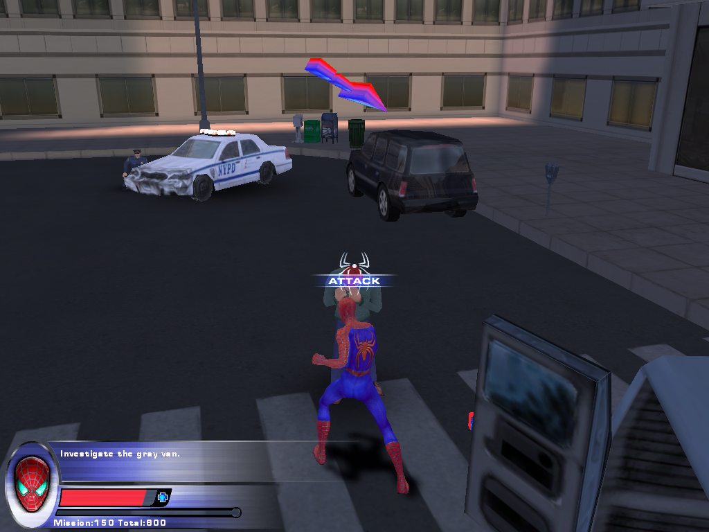 spiderman 2 pc download highly compressed