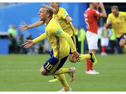 coupe-du-monde-quart-de-finale