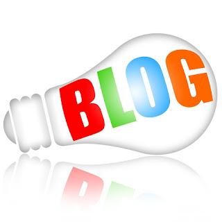 Terdapat banyak situs yang menyediakan layanan untuk menciptakan blog di internet Tempat Untuk Bembuat Blog Secara Gratis