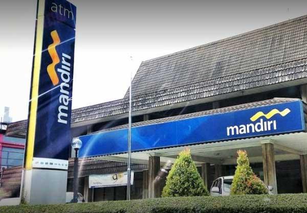 Cara Menghubungi CS Bank Mandiri Jakarta Selatan