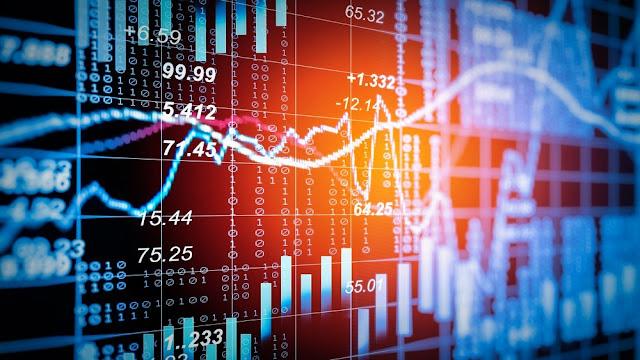 6 consejos para ser un trader exitoso en Criptomonedas