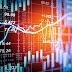6 consejos para ser un trader exitoso en #Criptomonedas