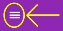 Como fazer cadastro na OLX pelo aplicativo