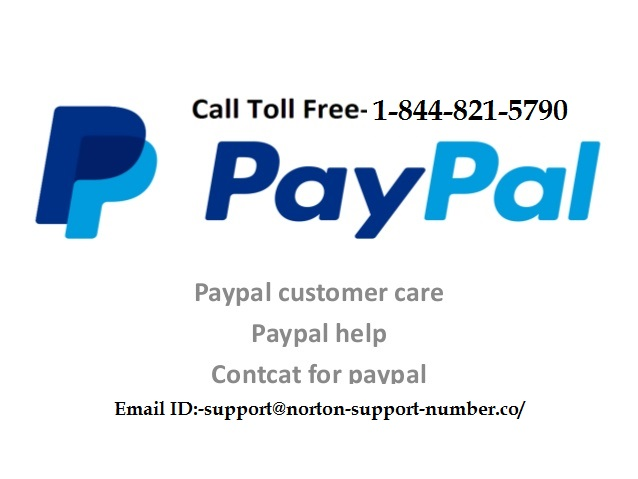 телефон поддержки paypal