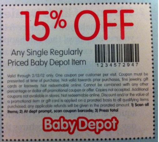 Burlington coupon codes