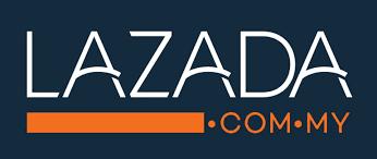 Menang Lazada Shopaton Blogger Contest !