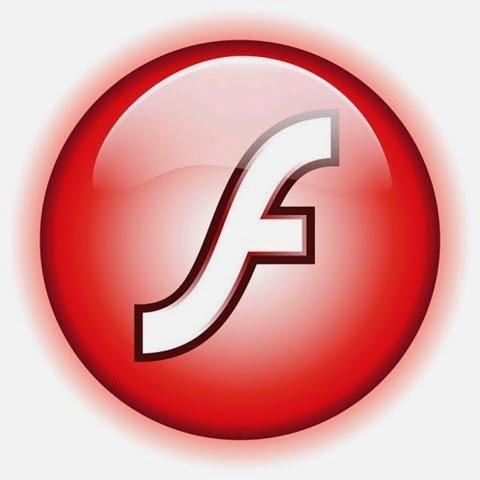 تحميل برنامج فلاش بلاير للاندرويد 2015