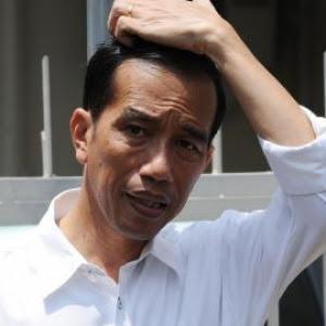 Jokowi Sudah Keluarkan 13 Paket Kebijakan Ekonomi Tapi Gak Ngefek Sama Sekali…