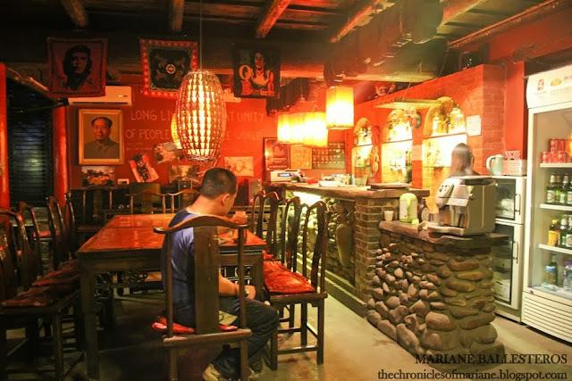Restaurants Near Courtyard Marriott Dadeland