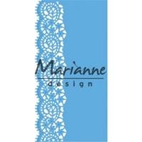 http://www.artimeno.pl/pl/marianne-design/6945-wykrojnik-marianne-design-lace-border-.html