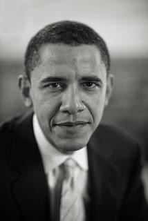 9 khoảnh khắc đáng nhớ của Obama trong 10 năm tại vị 1