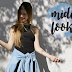 Lookandinho: Midi Look